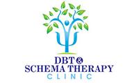 dbt schema clinic