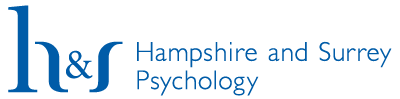 southampton psychology