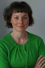 Dr. Antonella Brunetti