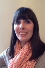 Dr Julia Heath
