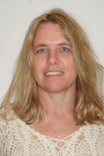 Dr Mariëtte Henning-Pugh