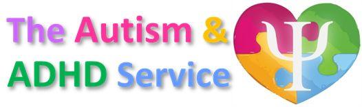 aspergers psychology service