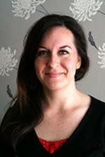 Dr Cheryl Cross