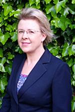 Louise Deacon
