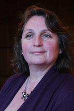 Dr Heidi Adshead