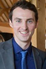 Dr David Beattie