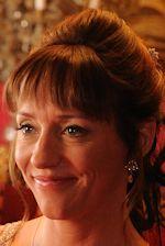 Dr Vicky Lowe