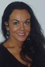 Julia Alfano