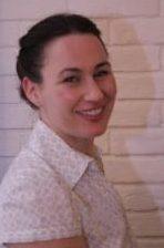 Dr Lindsay Walker