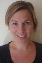 Dr Lucy Furlong