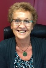 Janet Watts