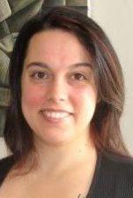 Dr Carla Matias
