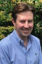 Dr Matthew Fealey