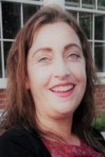 Dr Barbara Phillips